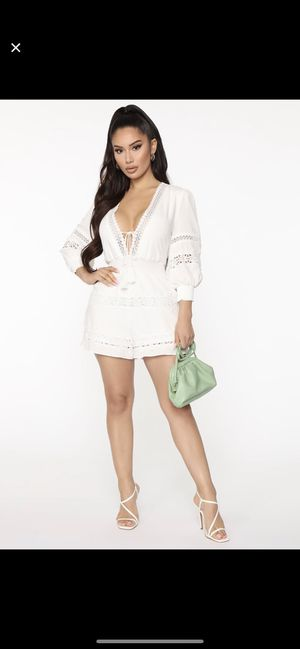 I'm your girl romper for Sale in Richmond, CA
