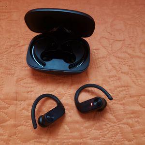 Wireless Earbuds for Sale in Lemoore, CA