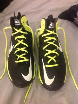 New and Used Nike shoes for Sale in Pueblo a8f608e73