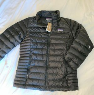 Patagonia Down Sweater for Sale in Menlo Park, CA