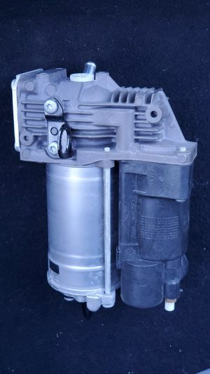 Mercedes air suspension for suv for Sale in Chicago, IL