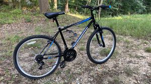 """26"""" Mountain Bike for Sale in Hanover, MD"""