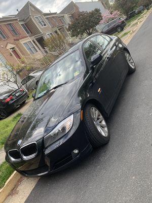 2011 BMW 328Xi for Sale in Manassas, VA