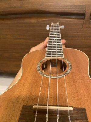 Cordoba 15 CM UKULELE for Sale in Fresno, CA