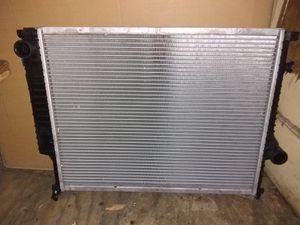 BMW e36 92-99 radiator for Sale in Oakland, CA