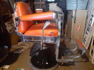 Barber Equipment for Sale in Corona, CA