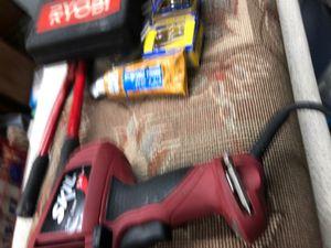 3/8 drill for Sale in Glen Ellyn, IL
