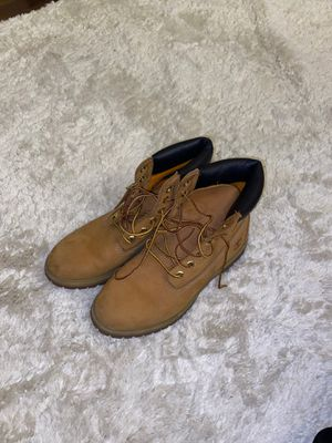 Timberlands for Sale in Glendale, AZ