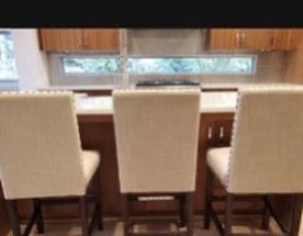 chairs for Sale in Tualatin,  OR
