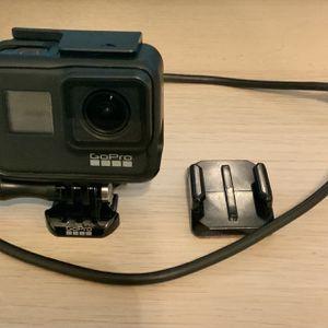 GoPro 7 Black for Sale in Laredo, TX