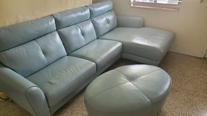 Set of living room furnitures for Sale in Miami, FL