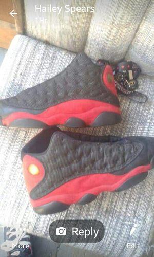 Jordan 13's size 12 $150 for Sale in Seattle, WA