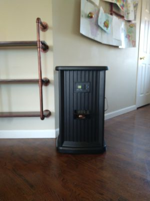 Whole House Humidifier for Sale in Kent, WA