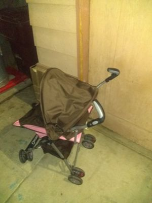AmorosO stroller for Sale in Moreno Valley, CA