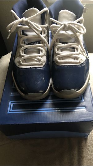 Jordan 11 for Sale in Salt Lake City, UT