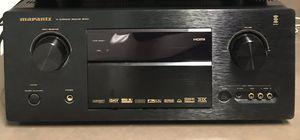 Marantz SR7001 AV Surround Receiver for Sale in Las Vegas, NV