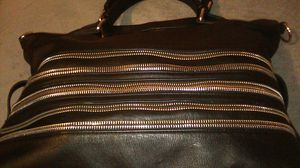 Purse with space and very stylish for Sale in Kent, WA
