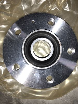 Audi wheel hub for Sale in Kirkland, WA