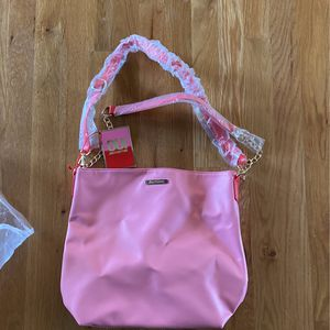 Juicy Couture Bag for Sale in Dublin, OH