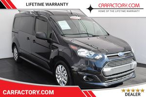 2014 Ford Transit Connect for Sale in Miami, FL