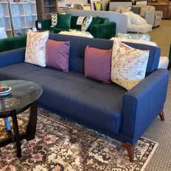 Brand New Sofa Bed! Financing And Delivery Available !! for Sale in Des Plaines,  IL