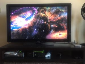 Phillips Tv 55 inches for Sale in Layton, UT