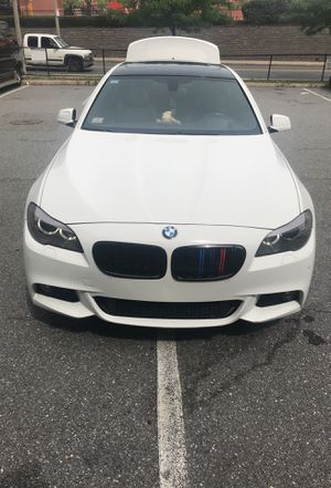 2013 BMW 535i for Sale in Boston, MA