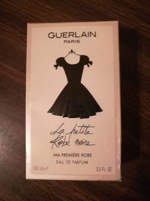 "Guerlain fragrance, ""La petite Robe noire"" for Sale in New York, NY"