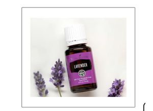 Young Living EO 's for Sale in Waynesville, MO
