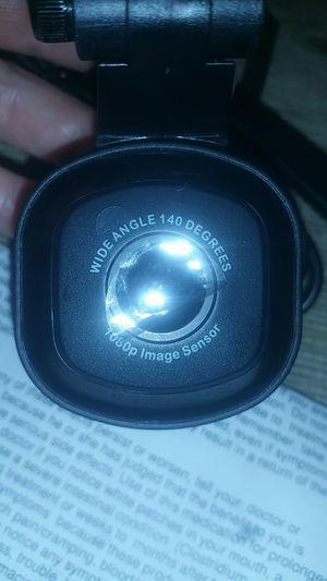 Scosche 1080P 32GB SMART DASH CAM for Sale in Virginia Beach, VA