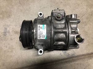 A/C compressor for VW JETTA MKV GTI - very good condition for Sale in Irwindale, CA
