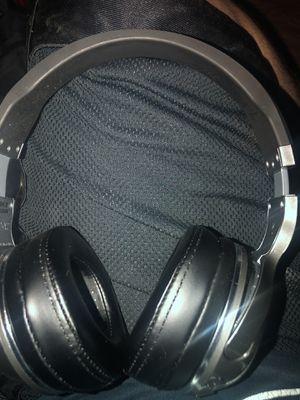 Skullcandy Hesh 2 Wireless Headphones for Sale in Santa Ana, CA