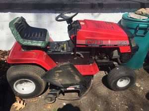 Grass tractor for Sale in Palmyra, NJ