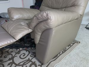 Recliner Sofa for Sale in Bethesda, MD