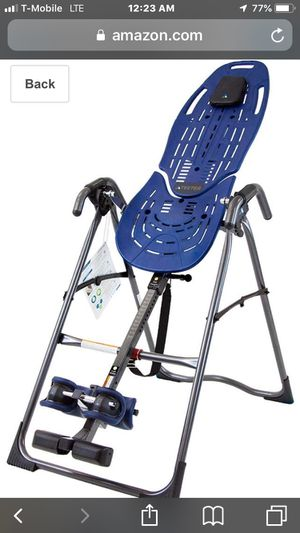 Exercise equipment for Sale in Brooklyn, NY