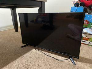 39 inch tv for Sale in Richmond, VA