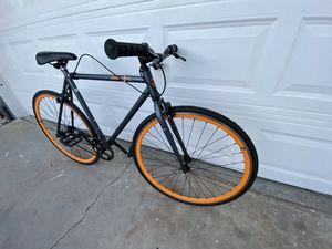 Retrospec Harper Bike for Sale in Las Vegas, NV