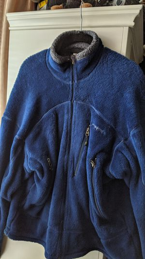 Vintage Patagonia Sweater for Sale in Houston, TX