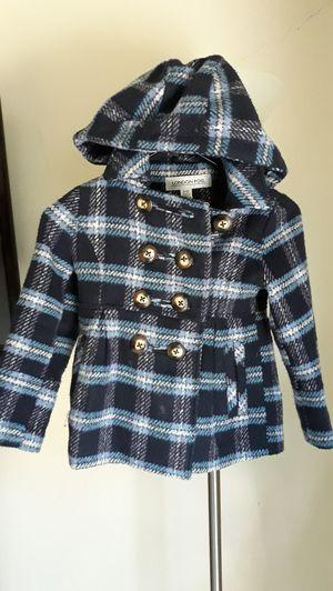 Girls Coat for Sale in La Puente, CA
