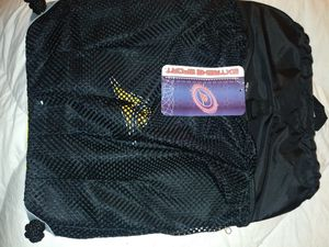 Mesh backpack or bag for Sale in Nashville, TN