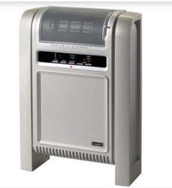 Lasko Space Heater for Sale in San Angelo,  TX