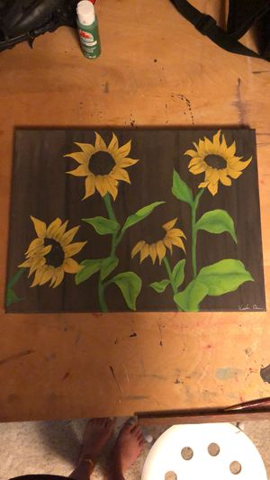 Painting for Sale in Minot, ND