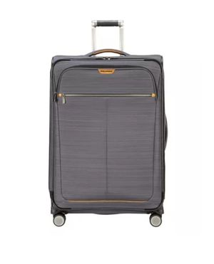 "Cabrillo 2.0 29"" Large Check-In Luggage for Sale in Dacula, GA"