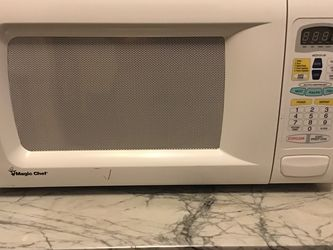 Microwave for Sale in Nampa,  ID