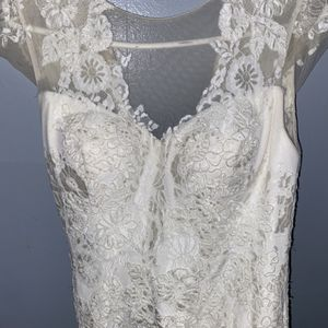 Brand New Wedding Dress for Sale in Chicago, IL