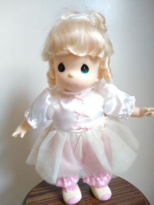 Precious Moments Doll Kylie for Sale in Broadview, IL
