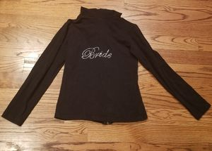 Bride Hoodie Jacket for Sale in Chicago, IL
