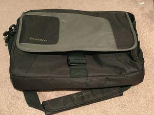 Lenovo laptop bag for Sale in Dumfries, VA
