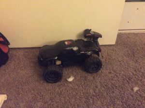 RC mechanic, I buy junk rc cars for Sale in Rancho Cucamonga, CA