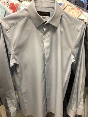 Louis Vuitton shirts for Sale in Chicago, IL